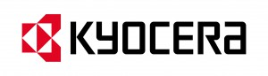 Kyocera_1Logo[1]