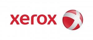 Xerox_Logo