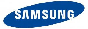 samsung-logo-280113